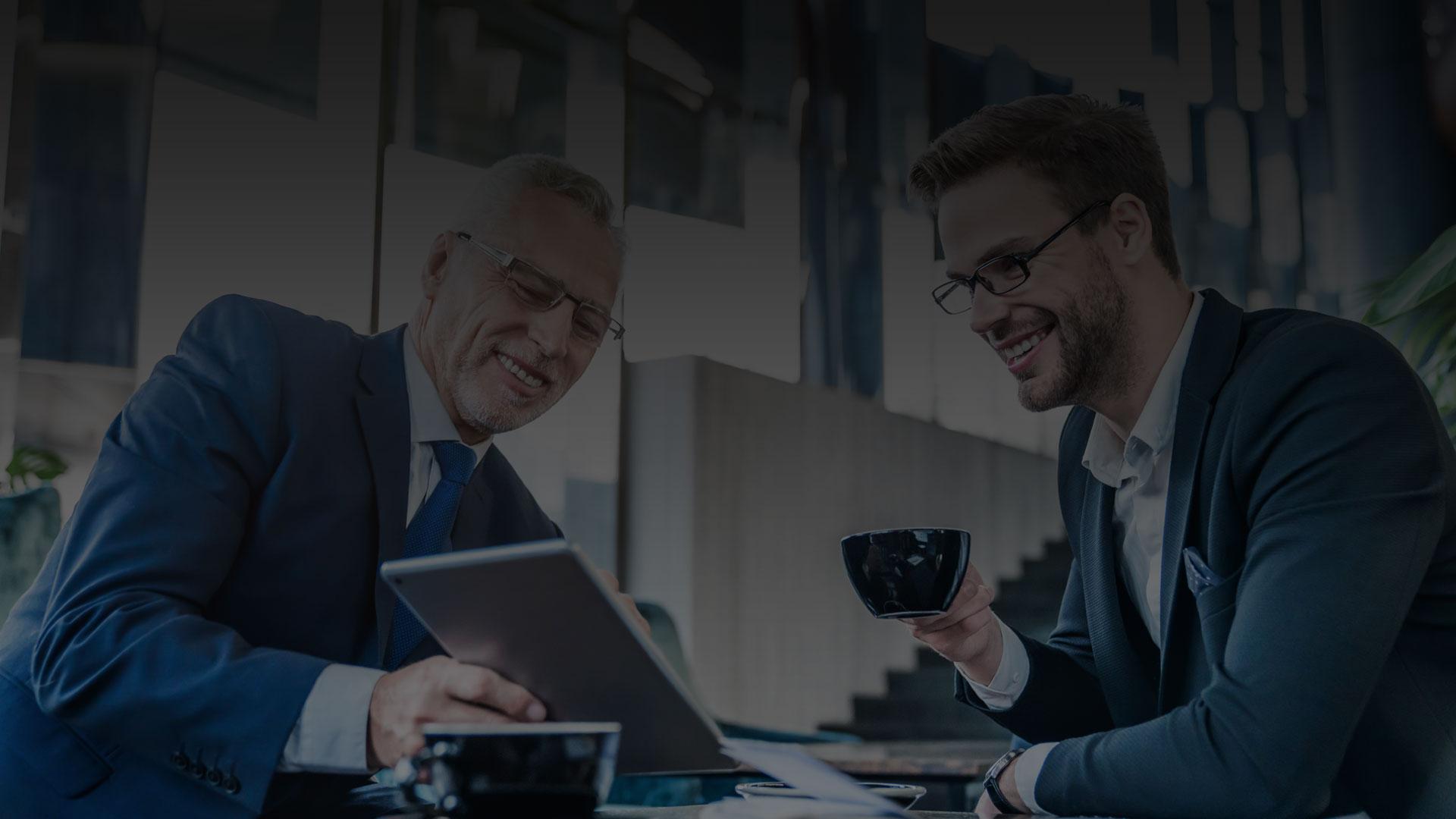 Conseils dédiés aux créateurs & repreneurs d'entreprises
