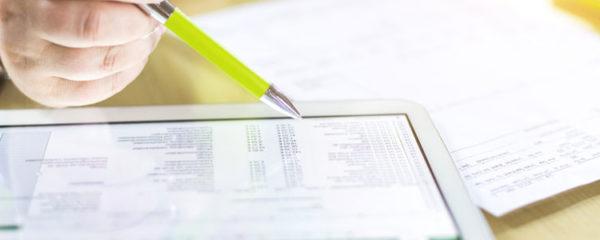 logiciel comptable
